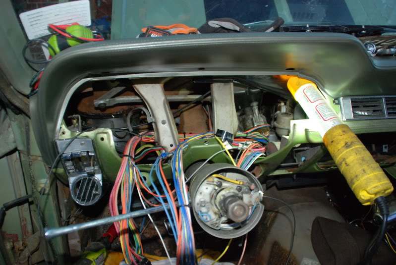 2008 Dodge Charger Engine Diagram Rewiring A Classic Mustang Mustang Forums At Stangnet