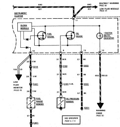 oil wiring diagram wiring diagram oil pressure sensor wiring diagram ford 302 oil sending unit wiring [ 1565 x 2357 Pixel ]