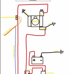 painless wiring diagram wiring diagram for youpainless dual battery wiring kit get free image about wiring [ 1536 x 1951 Pixel ]