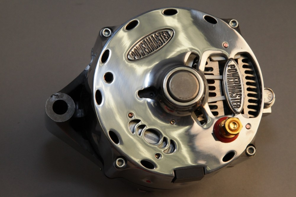 medium resolution of tuff stuff alternator wiring diagram wiring library tuff stuff alternator wiring diagram