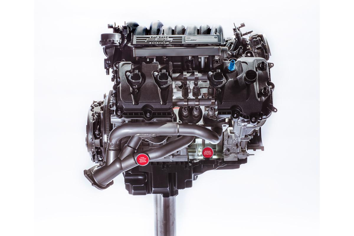 1968 Mustang Engine Diagram Get Free Image About Wiring Diagram