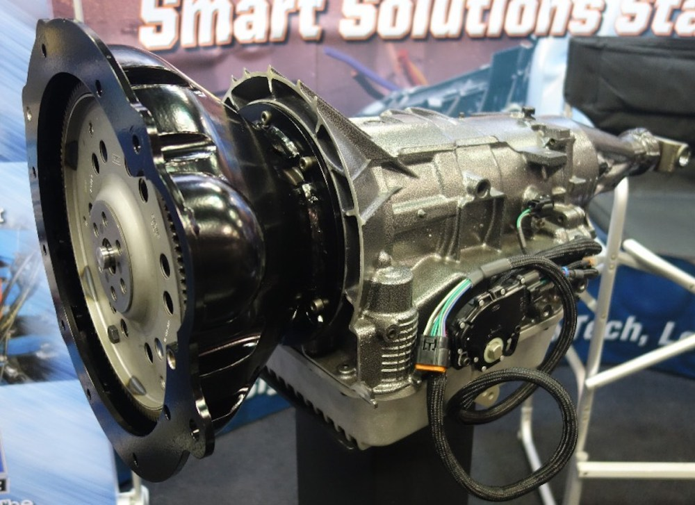 medium resolution of 4r70w wiring harnes