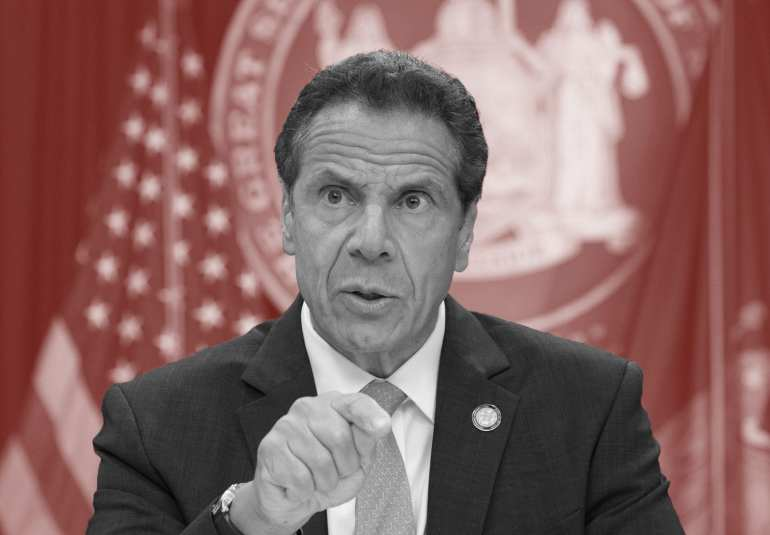 new-york's-adult-use-cannabis-legalization-bill-is-dead