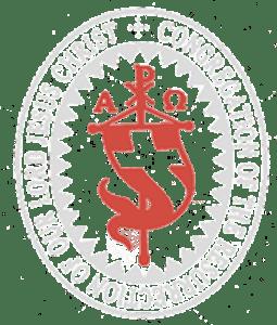 logostupka1