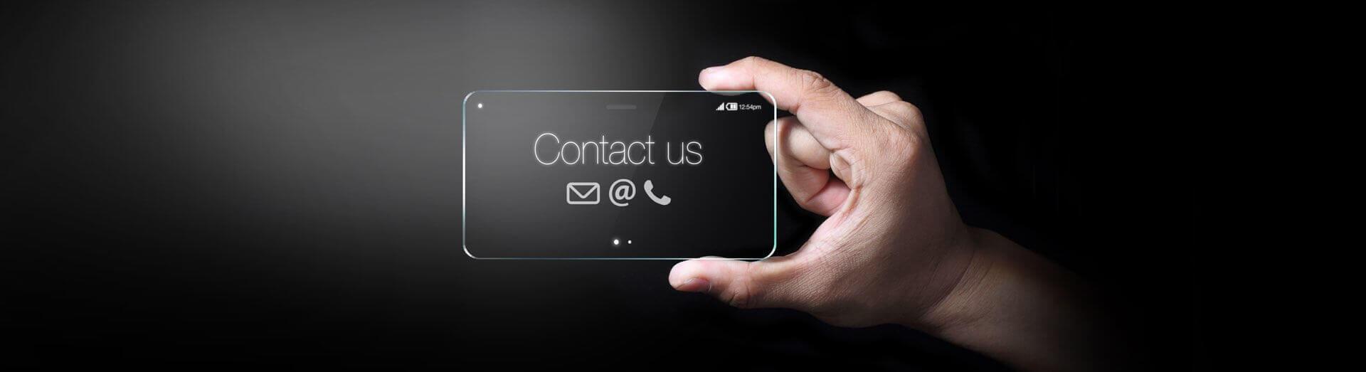 Contact Us  Stanleybet Corporate
