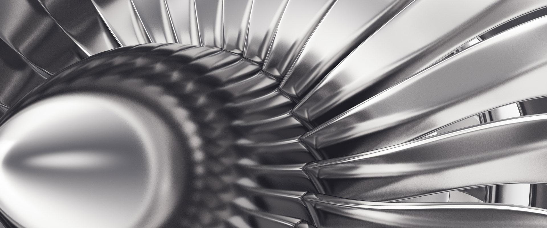 heli coil  [ 1920 x 800 Pixel ]