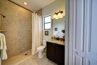 Wynham Model Home - Home Construction | Stanley Homes