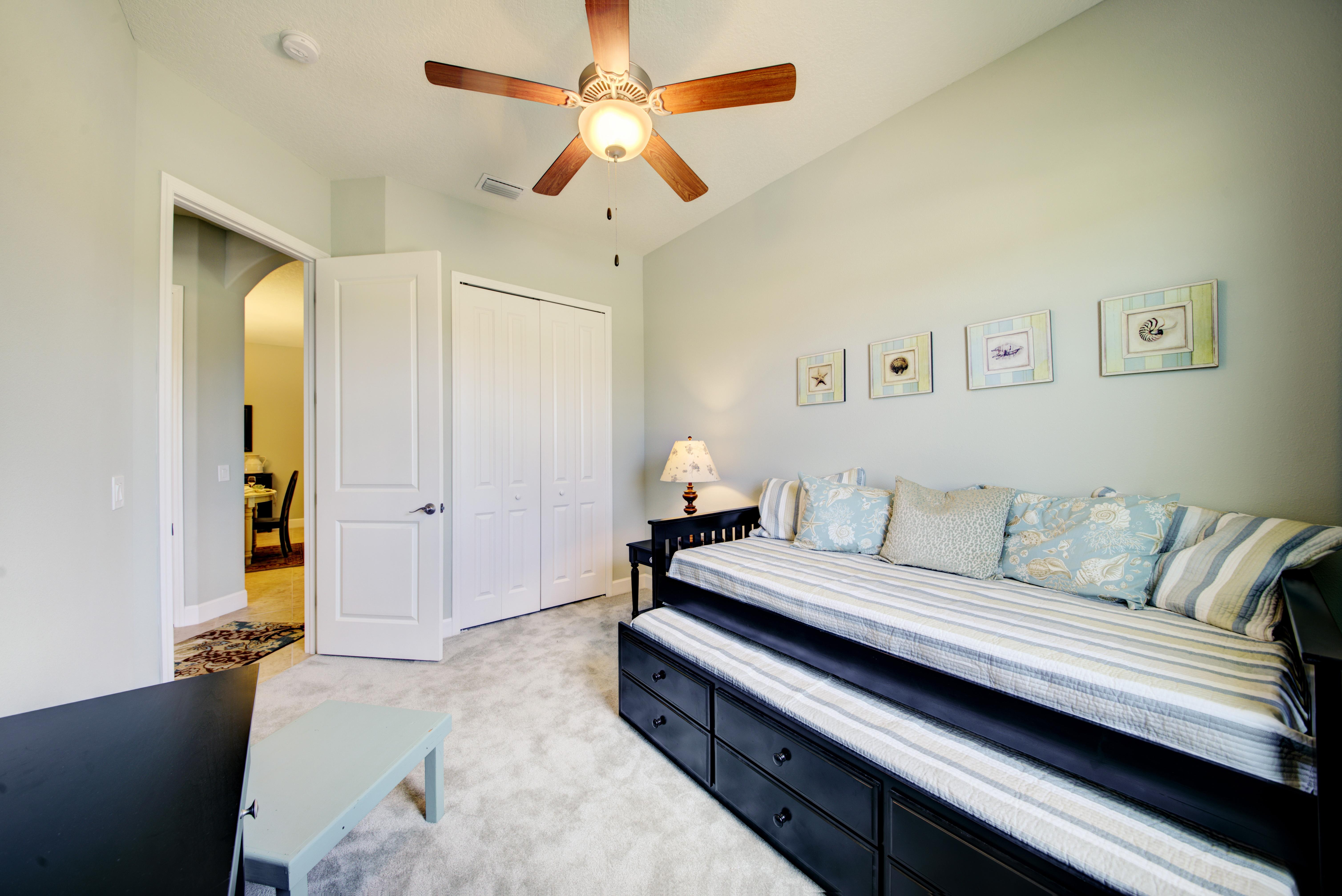 Guest Room Inspiration Home Construction Stanley Homes