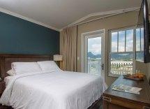 Aspire Residences - Stanley Hotel