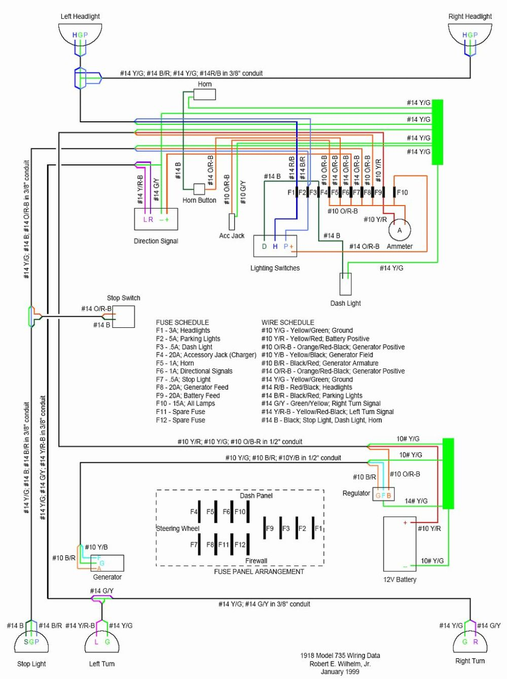 medium resolution of alternatively if you d like to see the schematic in adobe acrobat pdf format please click the pdf schematic link