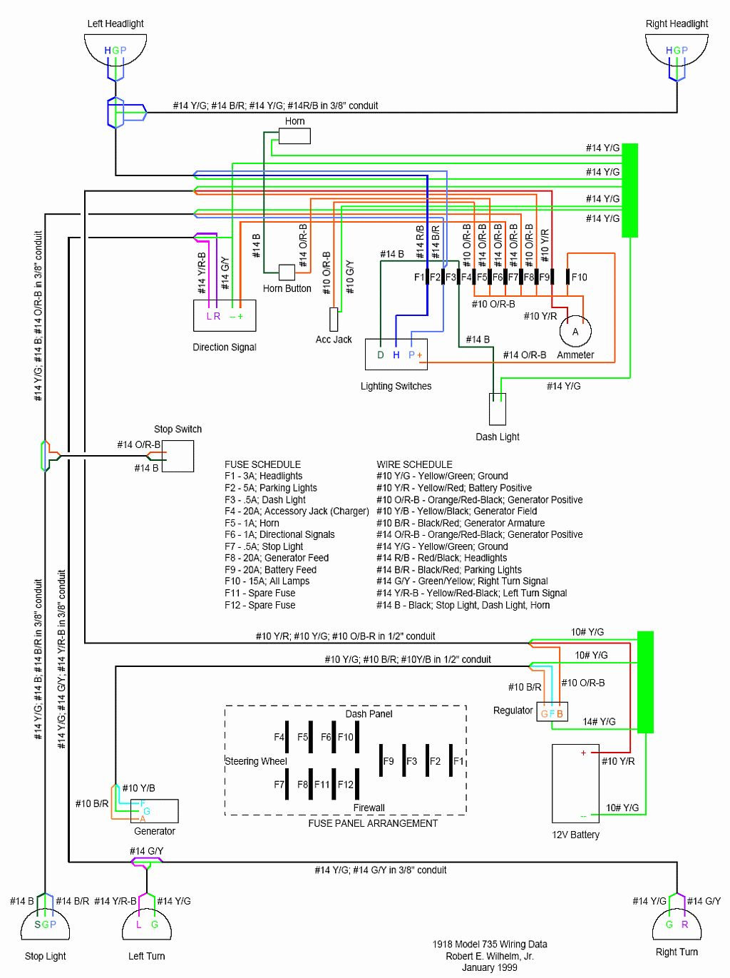 hight resolution of alternatively if you d like to see the schematic in adobe acrobat pdf format please click the pdf schematic link