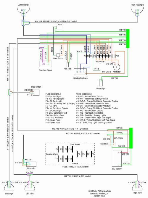 small resolution of alternatively if you d like to see the schematic in adobe acrobat pdf format please click the pdf schematic link