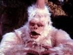 L'abominable Mugatu