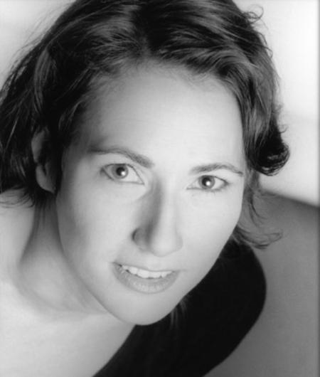 Catherine Lalonde, Prix Émille-Nelligan 2009
