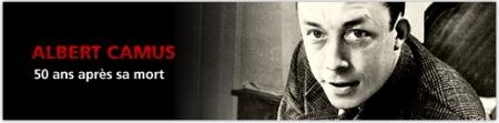 Camus again