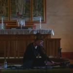 Mari Kvein Brunvoll en concert