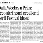 Zombi Blues dans Libertà (1)