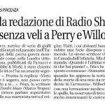 Zombi Blues dans Liberta di Piacenza-4
