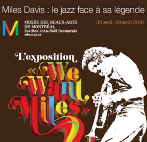 Expo Miles