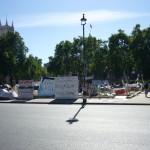 Londres au soleil 3