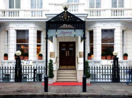 Regency-hotel-London