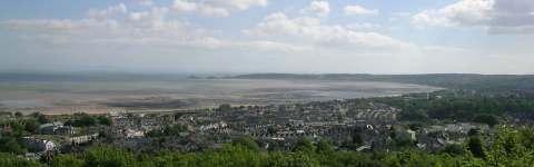 Swansea-panorama1