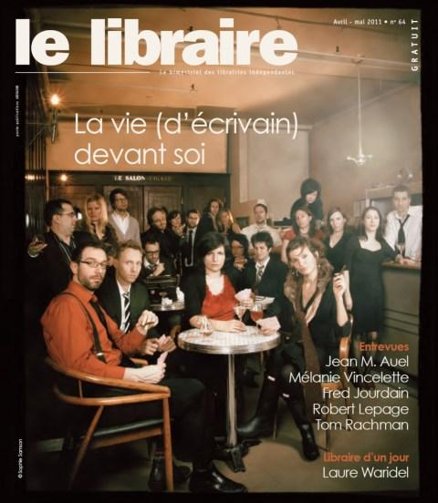 LeLibraire64