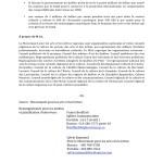 MAL_Communiqué budget 2011-2