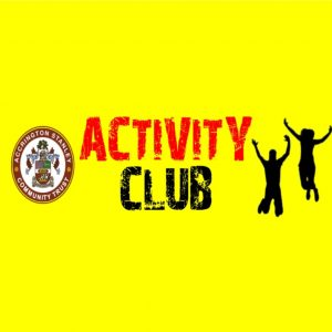 activity-club-category