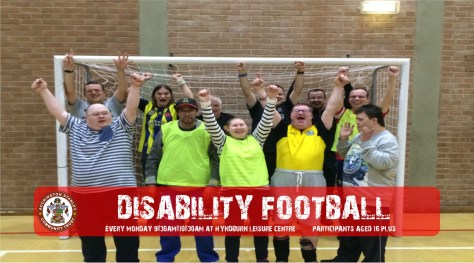disability-football-image