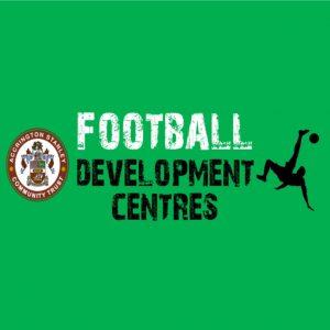 football-development-centre-category