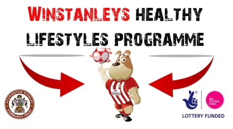 winstanleys-healthy-lifestyle-programme-image