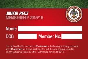 Membership Card-02