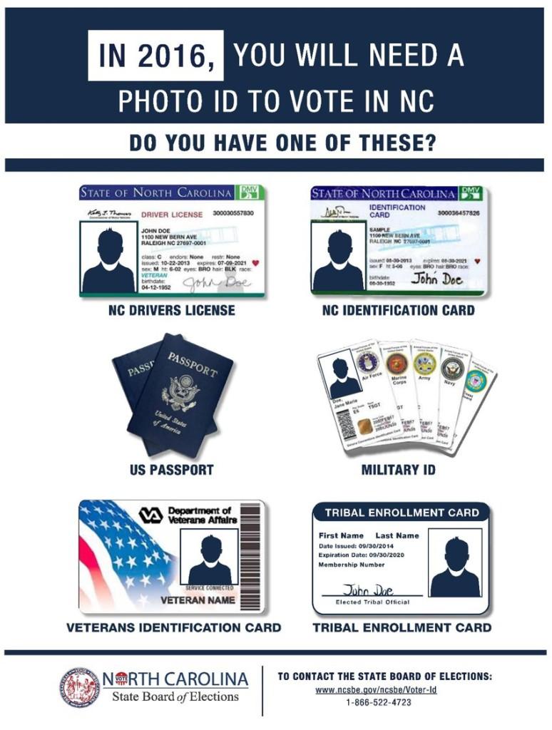 2013 Carolina License North North 2013 Drivers Carolina License Drivers