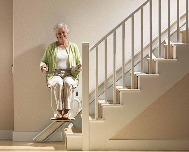 Find Stairlifts Chair Lifts In Utah Near Me Stannah | Staircase Design Near Me | Stair Treads | Spiral Staircase | Interior Design | Living Room | Stairbox