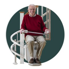 How Much Does A Stair Lift Chair Cost Staples Mats For Carpet Canada Stairlift Prices Stannah Curved