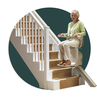 how much does a stair lift chair cost oak kitchen table and chairs canada stairlift prices stannah straight