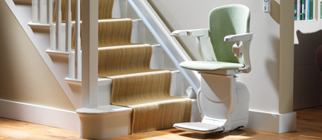 electric chair for stairs in india armless slipper covers stairlifts lifts passenger stannah