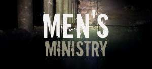 Mens-Ministry-Featured