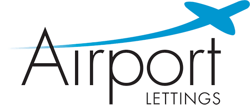 Airport Lettings