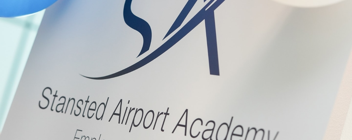 Stansted Airport Academy