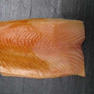 smoked_salmon