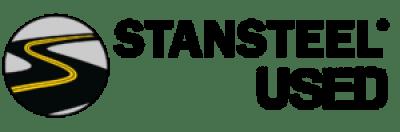 Tarmac® 400 Ton Total Capacity Silo System