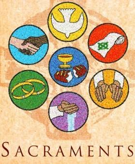 7-sacraments