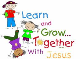 bible-study-clip-art-115522