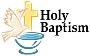 BaptismClipArt-300×189