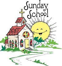 sunday_school_02