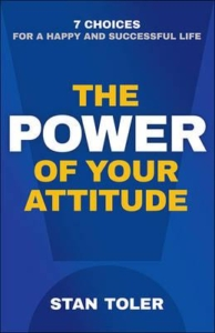 the-power-of-your-attitude