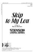 Skip To My Lou Sheet Music by Rachel Stenson (SKU: SBMP685