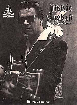 Strange Pleasure Sheet Music by Jimmie Vaughan SKU 00690023  Stantons Sheet Music